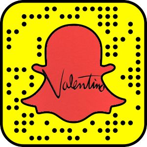 #Follow @valentino @ #Snapchat! #Accessories #Brands #Couture #Designer #Fashion #FashionWeek #Glamour #Handbags #HauteCouture #Jewelry #Luxury #LuxuryBrands #MaisonValentino #Menswear #PARIS #ParisFashionWeek #PFW #PFW16 #PFW2016 #RedCarpet #Runway #Shoes #Valentino #Watches #Womenswear #WorldofValentino www.valentino.com