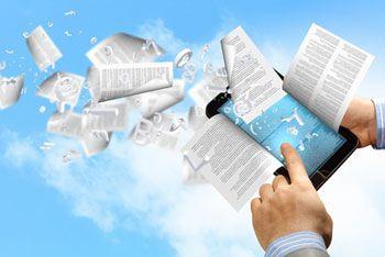 Glossario eBook per muoversi nel mondo del libro digitale