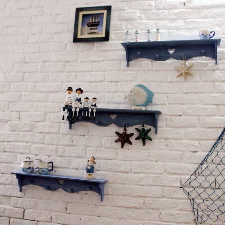 Дешевые плате черного , покупайте качественные декоративная белая доска непосредственно у китайских поставщиков декоративные доски стены.