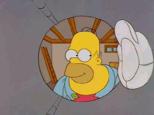 Reconocido enemigo de Los Simpson revivirá en el capítulo número 600