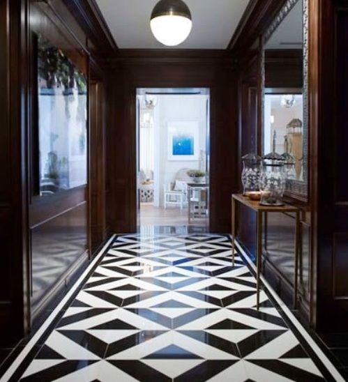 857 best Flooring and Tile images on Pinterest