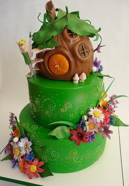 Christie S Birthday Cakes