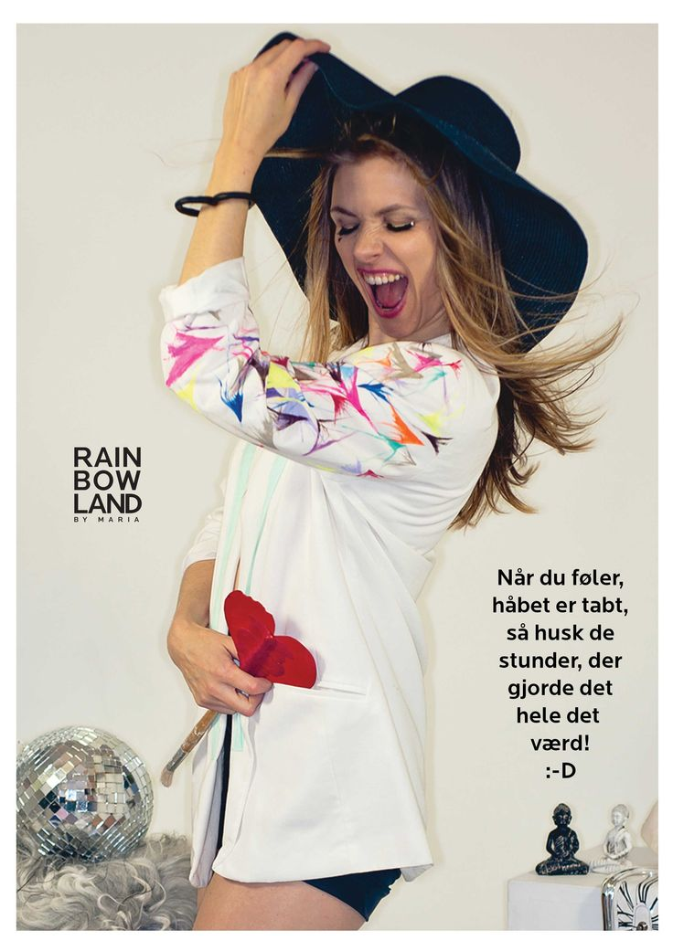 All from my 2014collection :-) VISIT WWW.RAINBOWLAND.DK color<3 #COMPASSION IS ALWAYS #IN #FASHION #colorfull #blazer #white #statements #futuristic #funky #love #fun #fashionfreakr #sing #dance #party #moderna #nature #mirrors #jacket #oneofakind #unique #handmade #shorts #leathershorts #budda #hathayoga #yoga #meditation #biodynamic #fashionfreak #fashionlover #fashionblogger #club #fitness #trendy #funky #LA #NY #Losangeles #newyork #manhatten #paris #london #berlin #copenhagen #København