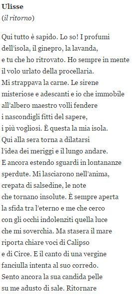 https://lombradelleparole.wordpress.com/2014/10/05/quattro-poesie-di-nazario-pardini-ulisse-con-venere-a-settembre-il-canto-di-alceo-dallo-scoglio-di-leucade-poesie-su-personaggi-storici-mitici-o-immaginari/