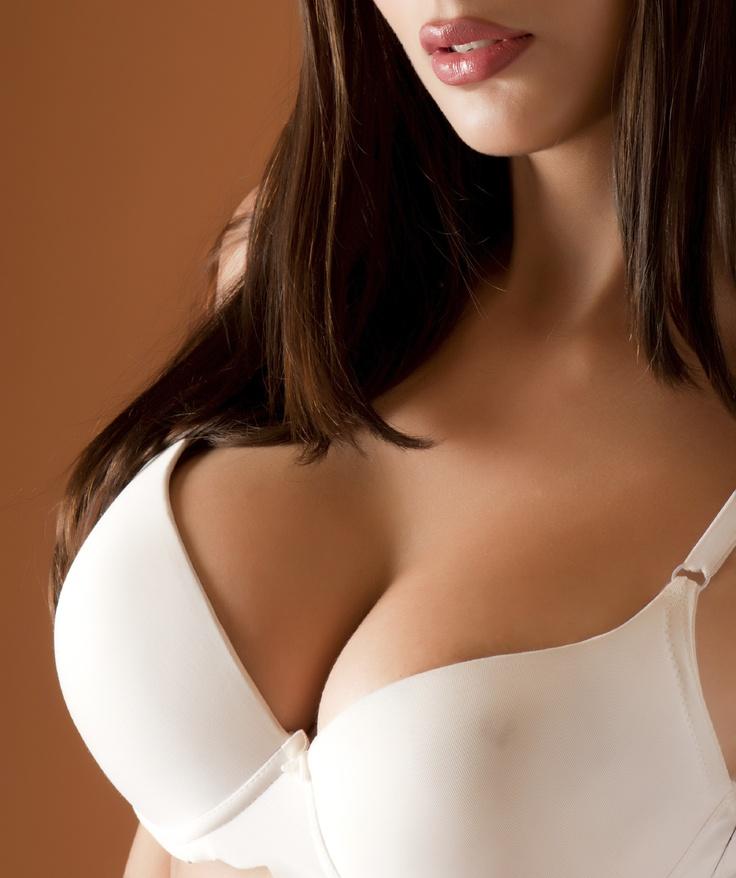 Best Natural Breast Augmentation Surgeon
