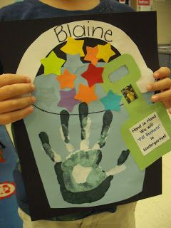 Jammin' in the Jungle News: Bucket Fillers
