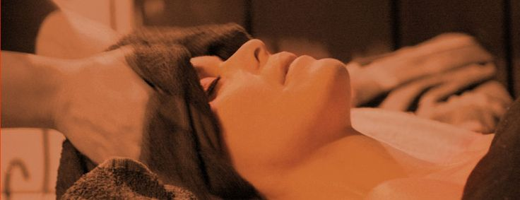 Massage & Day Spa in Broken Bow, Oklahoma near Beavers Bend State Park, Body Harmoy Day Spa