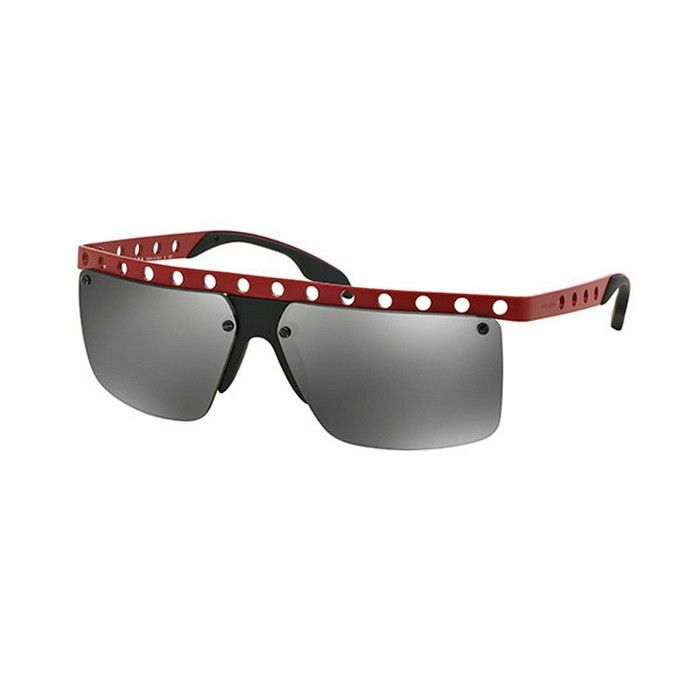 112 besten Prada Sunglasses Bilder auf Pinterest   Prada ...