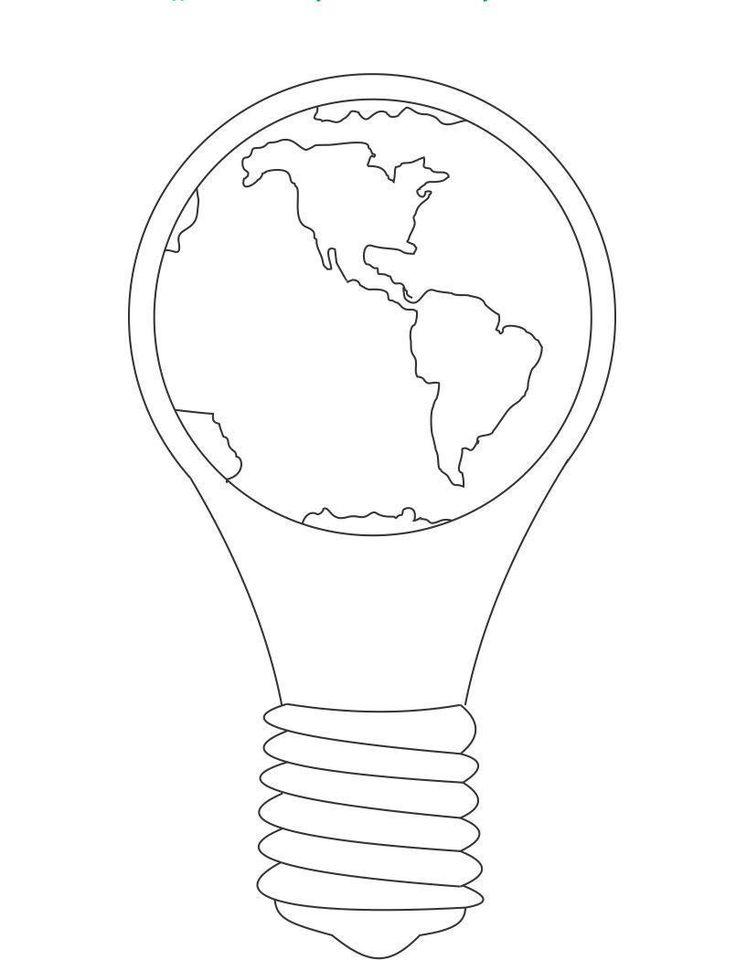 Güneş Enerjisinden Nasıl Faydalanırız ?