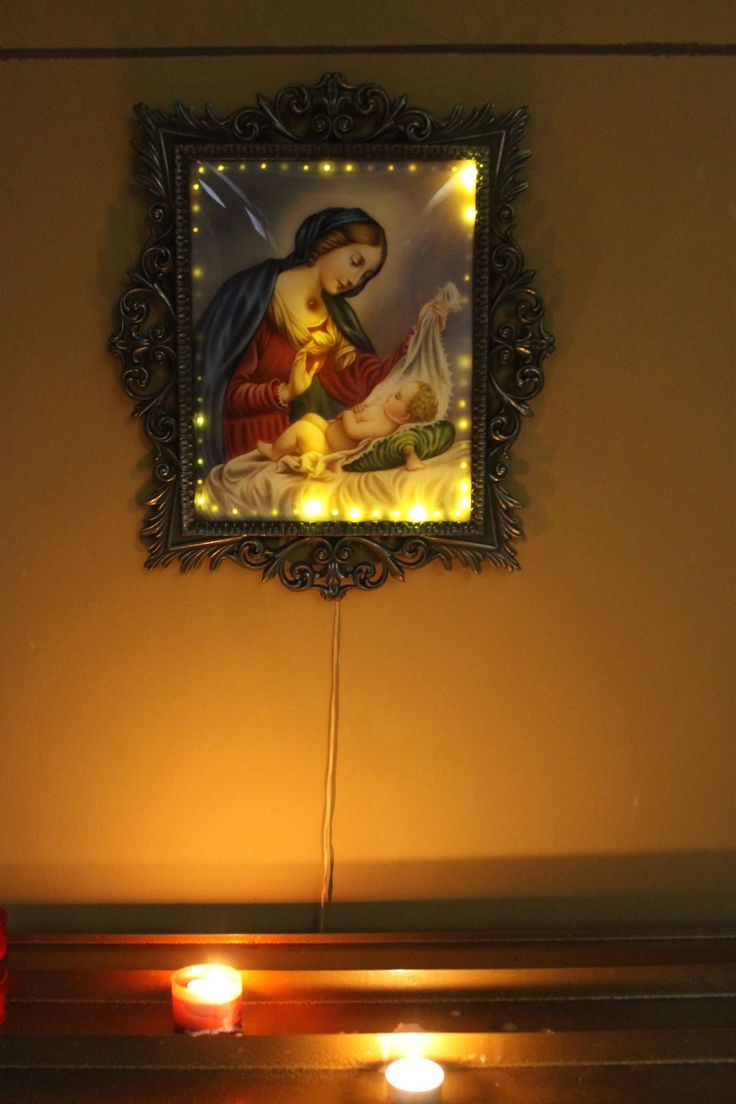 Roma - church of maronits, via aurora