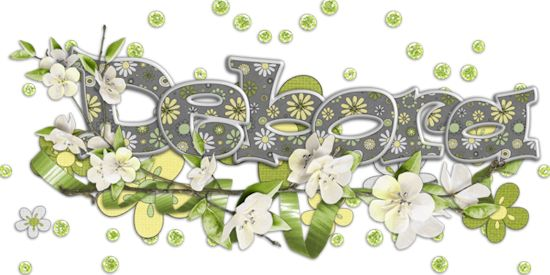 my new siggy @scrapbookbytes.com credits: blessed to have you by Armina designs