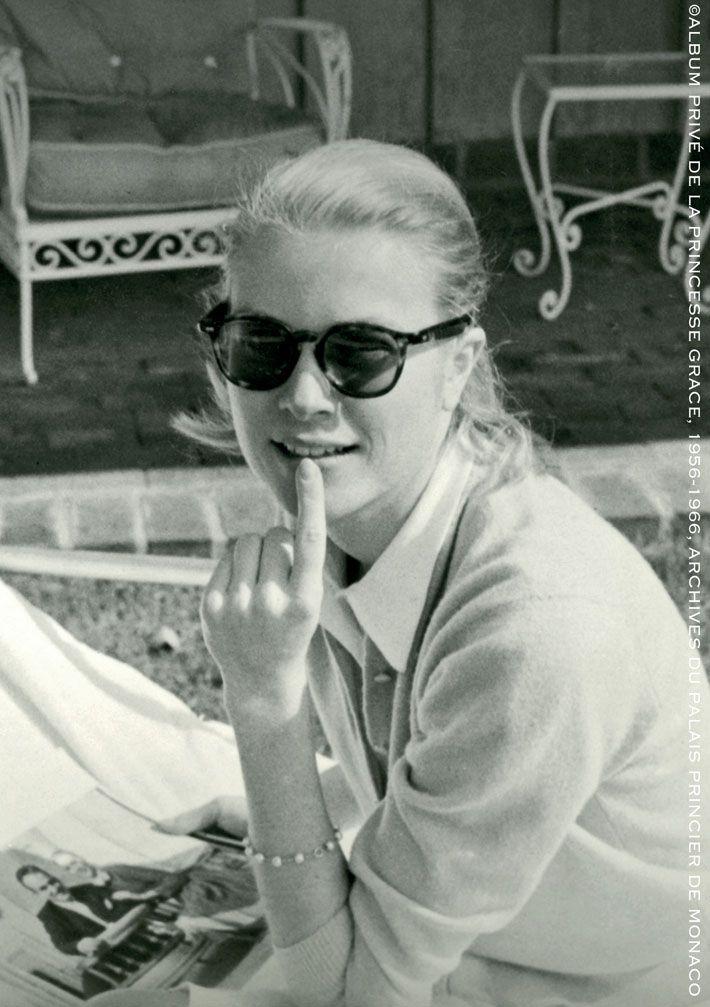 HotSaleClan.com fashion sunglasses designer,  prada fashion designer sunglasses 2009,  chloe fashion erine sunglasses,  fashion sunglasses for women 2013,  fashion sunglasses for 2013,   MONACO Princess Grace  #movie #fashion #sunglasses #Grace #Kelly $20.99