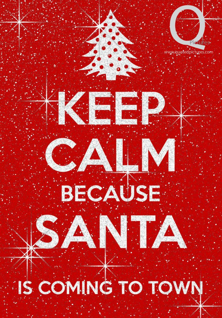 17 Best images about Christmas Quotes on Pinterest  Christmas quotes, Chalkb...