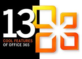 The process is not just slow but challenging and it can take months to complete. The adoption of Office 365 does not come without barriers. Fortunately there are supplementary programs that you can use to maximize the functionality of Office 365 and to obtain further benefits.