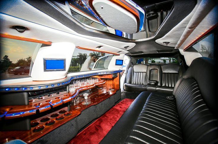 Rent A Car Antalya İletişim