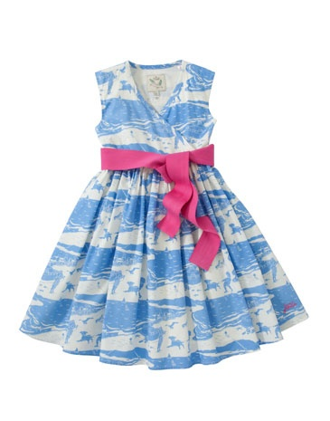 I just love the old fashioned feel of this dress.: Croquet Dresses, Girls Generation, Girls Summer, Summer Parties, Girls Dresses, Joules Girls, Jnr Croquet, Katy Dresses, Croquet Girls