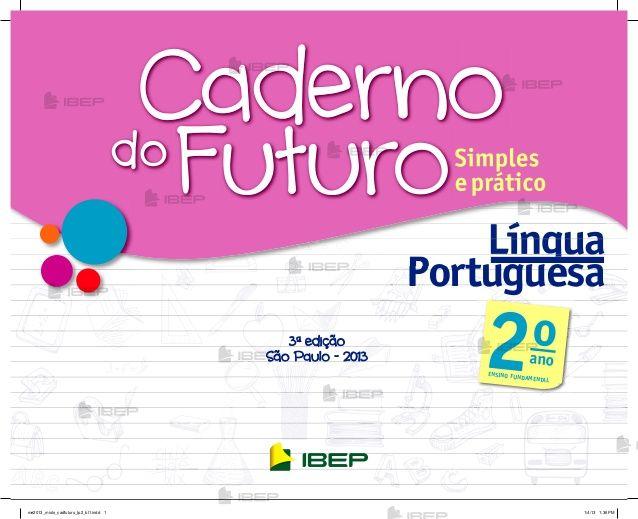 Pin De Maria Irineia Em Letra Em 2020 Com Imagens Palavras Com