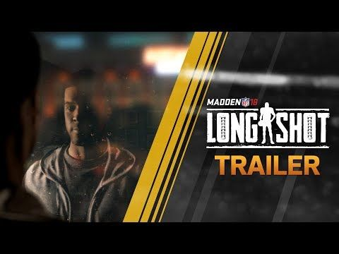 Learn about 'Madden 18' story mode looks a lot like 'Friday Night Lights' http://ift.tt/2rhChNe on www.Service.fit - Specialised Service Consultants.