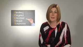 WeddingPlanningAcademy - YouTube - branding your new business