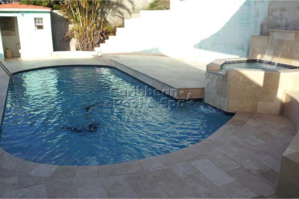 78 best images about caribbean pool spa www for Construccion de piscinas en corrientes