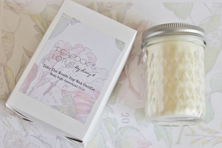 2 for $40 Soy Wax Candle DealChoose any combination of our soy wax candles and save $10! Just leave a message in 'note to seller' upon checkout with your candle scent choices.Choose from:Invigorate Me - Pink grapefruit & bergamotInto The Woods - Rosemary, Cedarwood, Lemon Myrtle, Thyme & Lavender.Citrus & Sunshine -  Vanilla, Pink Grapefruit, Bergamot, Orange & Lime.Flora -  Rose Geranium, Lavender and Pettigrain.Our soy wax candles are a wonderful gift for someone special or a lovely treat…
