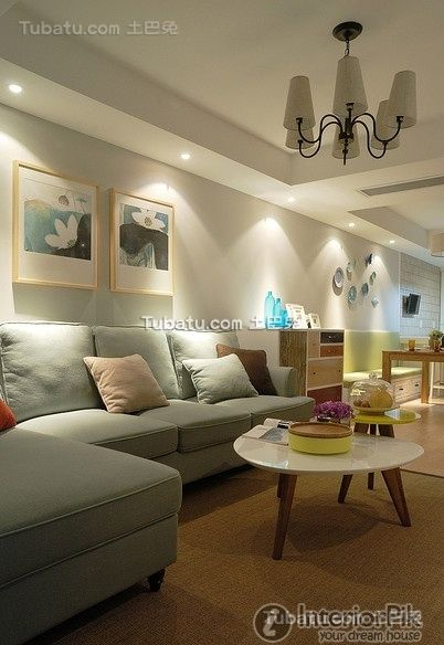 IKEA Style Living Room Design Find Thousands Of Interior Design Ideas For  Your Home With The Latest Interior Inspiration On Interiorpic Includes  Décor ...