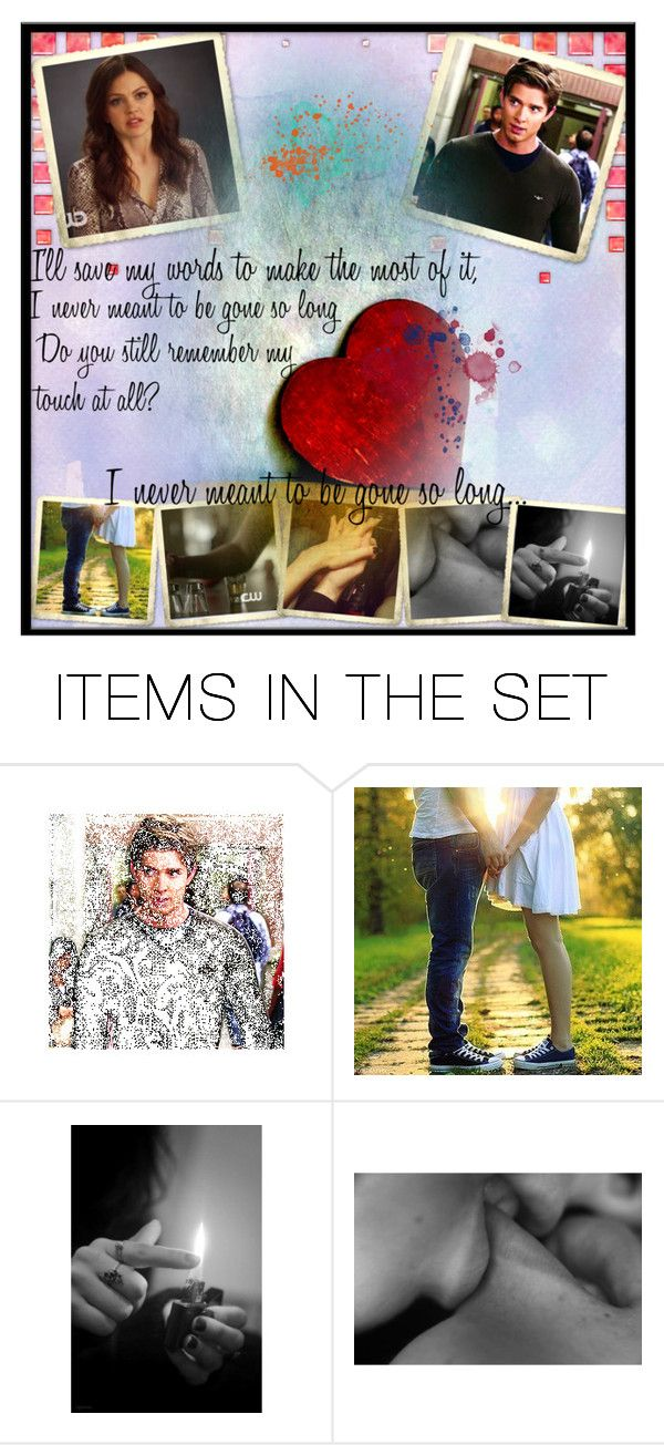 """""""Whispers in the Dark (A Prettly Little Liars fanfiction)"""" by sagelondyn ❤ liked on Polyvore featuring art, PrettyLittleLiars, pll and fanfiction"""