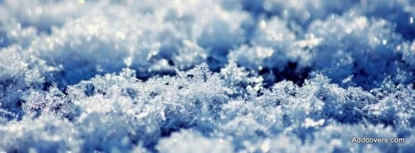 Snow { Facebook Timeline Cover Picture,  Facebook Timeline image free,  Facebook Timeline Banner}