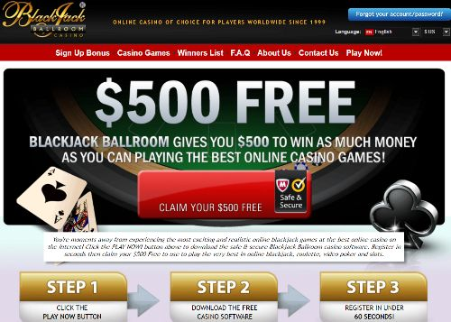 Online casino get $500 free to play online casino games casino directory world