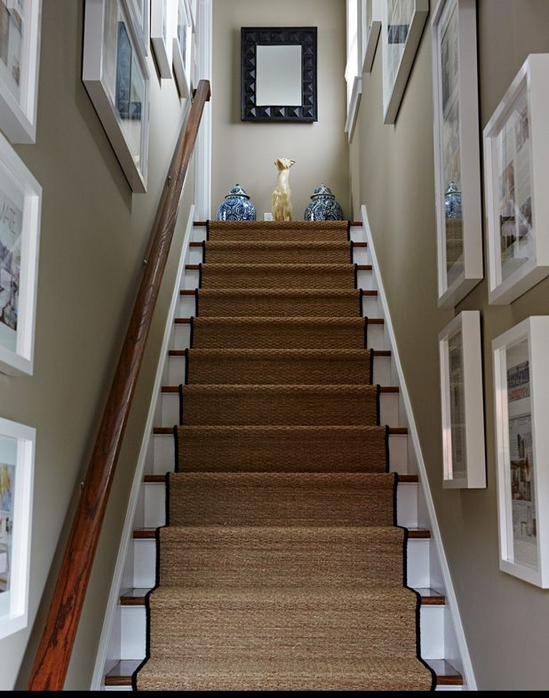 Best 343 Best Stairs Staircase Basement Stairs Ideas Images On 400 x 300