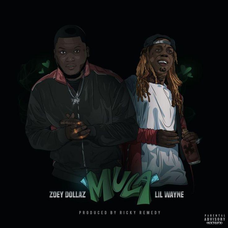 Free Lil Wayne Mp3 Download