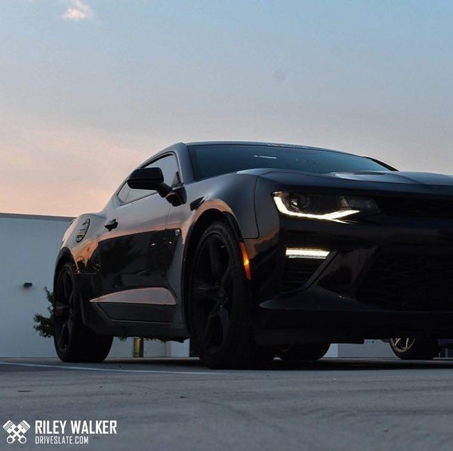 Let's build a community as together. Learn more: http://ift.tt/2sIWz46 --------------------------------------------------- Tate's 2016 Chevrolet Camaro Full Feature: http://ift.tt/2vD1pAf --------------------------------------------------- Owner: @suprslo_tate Photo by: @jwalkn --------------------------------------------------- #ford #dodge #chevrolet #chrysler #chevy #car #cars #musclecar #srt #hellcat #challenger #cargram #mustang #hemi #cadillac #corvette #musclecars #horsepower #v8…