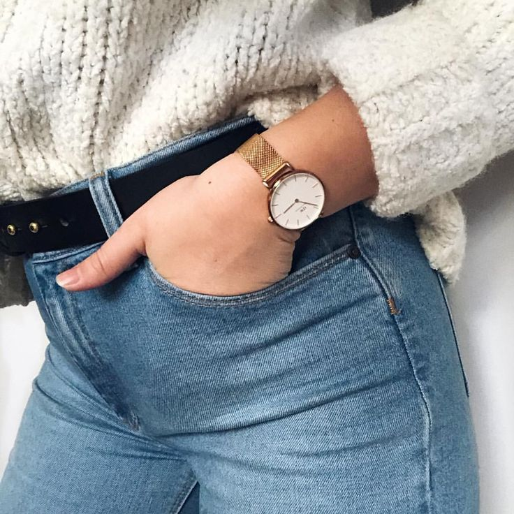 """109 Likes, 3 Comments - Looks by Linds 🇨🇦 
