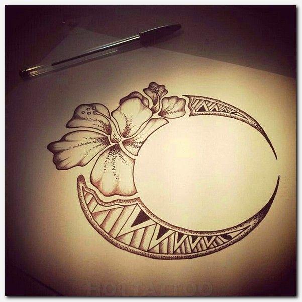 #flashtattoo #tattoo celtic sea turtle tattoo, what does getting a tattoo feel like, sun and moon symbol meaning, gothic disney tattoos, family neck tattoo, three star tattoo meaning, name with angel wings tattoo, tattoos women find attractive, tattoo armband frau, maori hip tattoo, koi fish swimming, womens forearm tattoos, moon star tattoo designs, pretty back tattoos for girls, celtic knot tattoo designs, fantasy reality tattoo