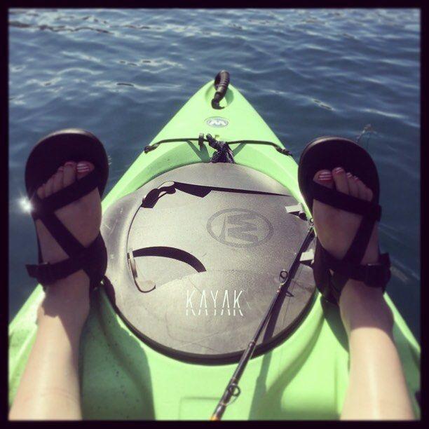 【sachinko.omi】さんのInstagramをピンしています。 《釣り日和🎣✨④ ただいま〜👋👋😌 無事に帰って来ました🎵 アカハタ、マゴチ、ガラカブが釣れたよ〜🐟‼️ kayak…楽しい👍👍👍 #熊本#天草#牛深#釣り#日和#カヤック#kayak#海#穏やか#もぐし#楽しかった#また行きたい#気持ちいい#風#日焼けした#kumamoto#amakusa#usibuka》