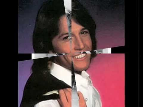 ANDY GIBB - BABY COME BACK.(Unpublished)