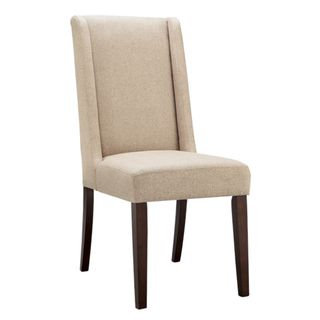 Madison Park Victor Wing Dining Chairs (Set of 2)