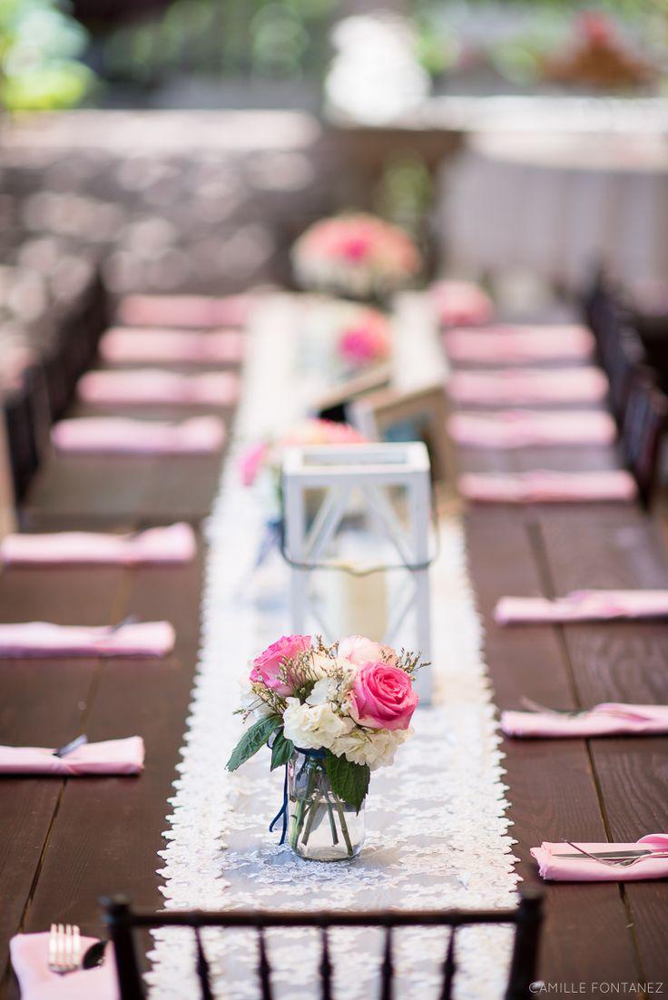 Weddings by Camille Fontanez » Fotografia Moderna de Bodas en Puerto Rico » Hermosa Boda Diurna en Hacienda Siesta Alegre