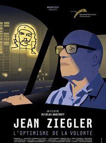 GANZER Jean Ziegler, l'optimisme de la volonté STREAM DEUTSCH KOSTENLOS SEHEN(ONLINE) HD