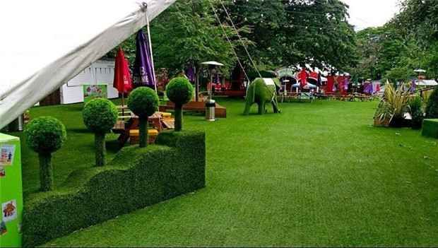 indoor cheap artificial grass carpet in Australia  Image of indoor cheap artificial grass carpet in Australiaindoor cheap artificial grass carpet in Australia goods supplier ,we support our clients with ideal top quality goods and higher level service.Becoming the expert manufacturer in this business,we've gained rich experience in producing and managing.  More:  https://www.turf8.com/SportArtificialGrass/indoor-cheap-artificial-grass-carpet-in-australia.html