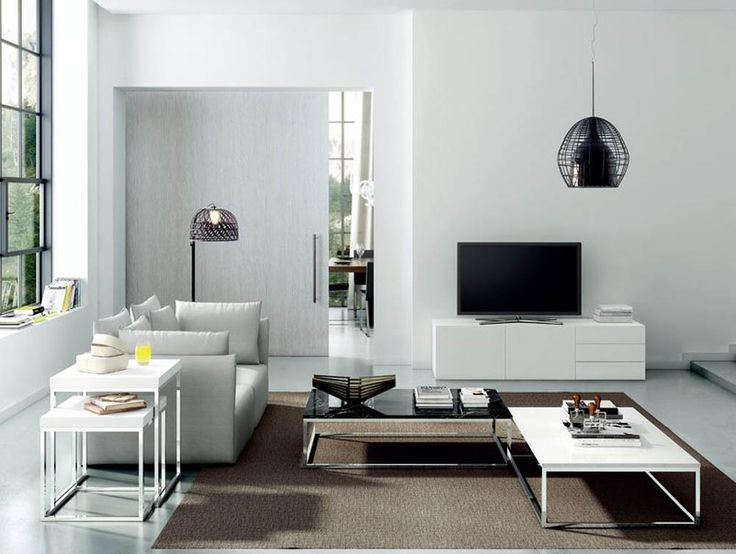 19 best furniture LIVING ROOM images on Pinterest Comfort zone