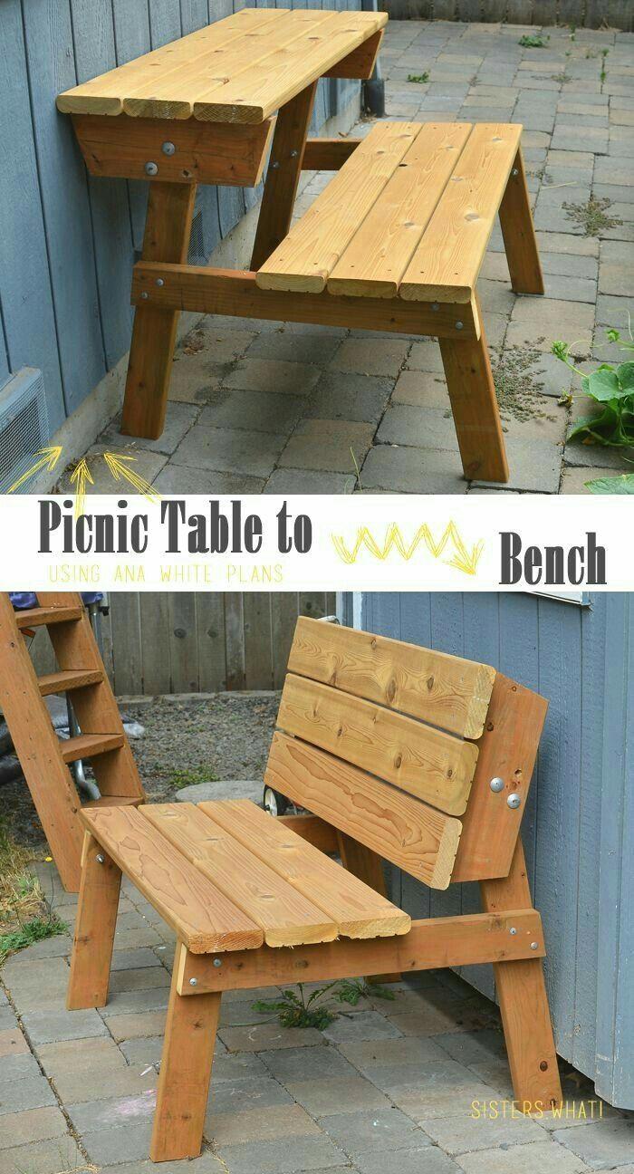 Terrific Pin By Brenton Mcshan On Doors Ideas Pinterest Pallets Dailytribune Chair Design For Home Dailytribuneorg