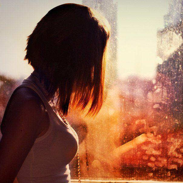 Фото на работе девушки сзади работа для девушек досуг брянск