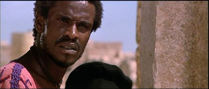 Jesus Christ Superstar (1973) I relate to Judas WAY too much!!!