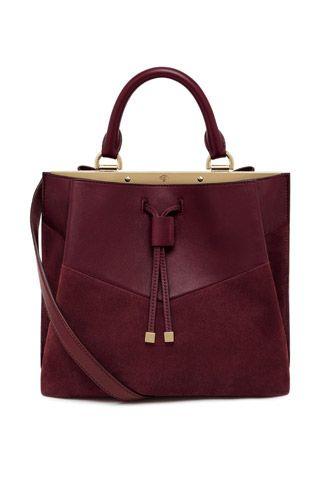 #Mulberry #Fall 2014 bags #beautyinthebag