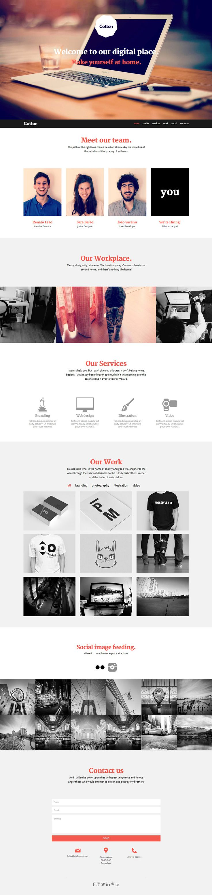 The best images about design on pinterest