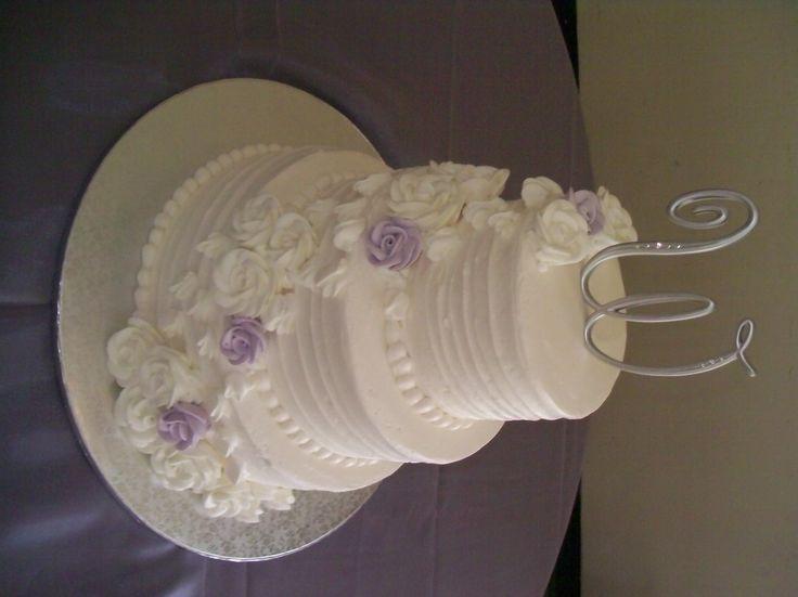 Wedding Cake Jacksonville Fl