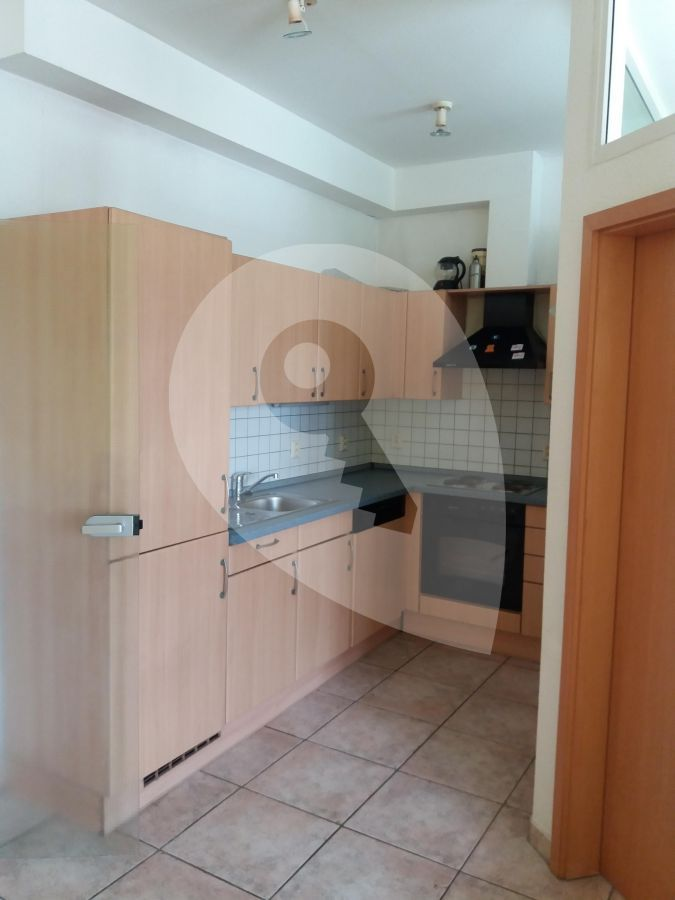 Rent 2 + kk, 52 m²