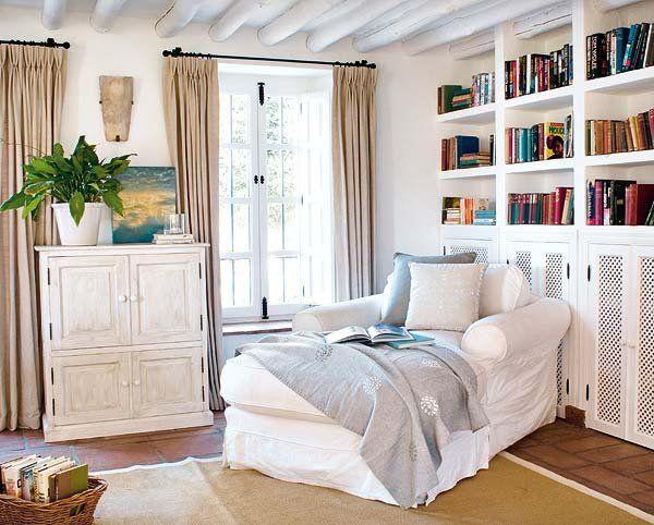 ACHADOS DE DECORAÇÃO - blog de decoração: Resultados da pesquisa leitura