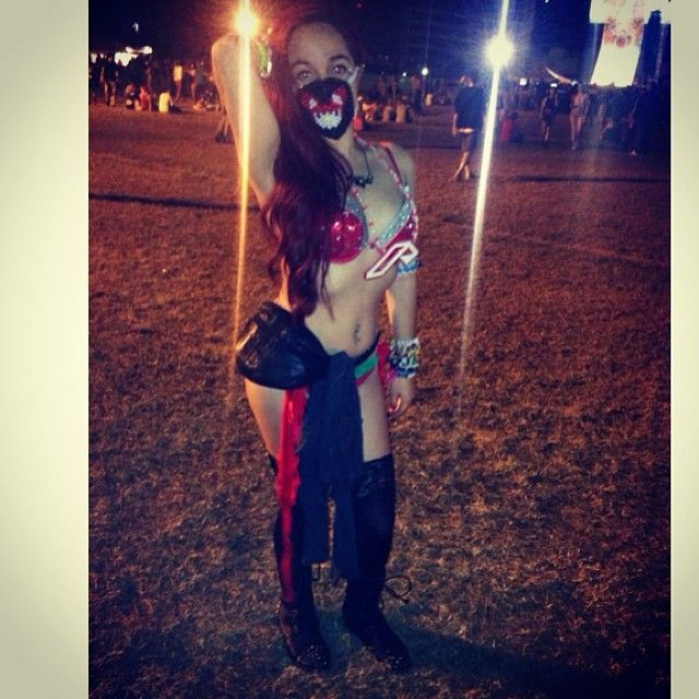 1000 images about edm outfits on pinterest  edc